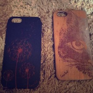 Accessories - Iphone 6 covers
